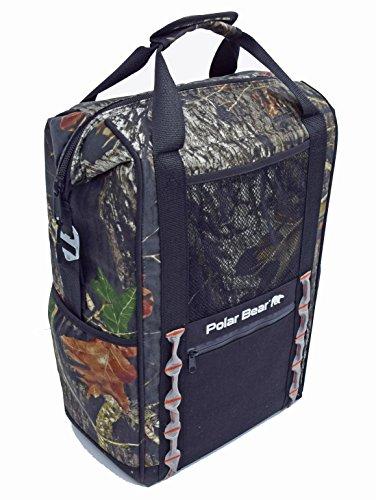polar-bear-coolers-mossy-oak-tracker-soft-cooler-backpack