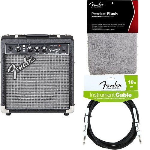 Check expert advices for bass practice amp bundle?