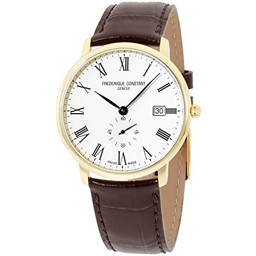 frederique-constant-mens-limline-yello-gold-leather-band-watch-fc245wr5s5