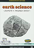 Light Speed Earth Science Super Pack