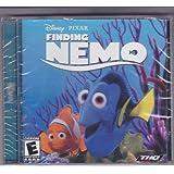 Finding Nemo - PC/Mac