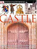 Castle, PH - DK Titles, 0756606608