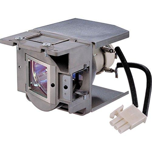 Rich Lighting プロジェクター 交換用 ランプ 5J.J6L05.001 BENQ LMW-519/MS517 DLPプロジェクターMW519 MS517 交換用【180日保証】 B074M7LS5C