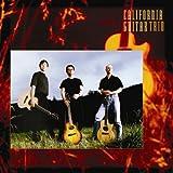 First Decade by California Guitar Trio