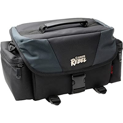 Canon SLR Gadget Bag For EOS or Rebel Cameras from Canon