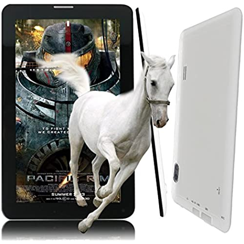 7 Inch Andrroid4.4 Dual Core Tablet Pc Wifi 2G Phone Call 512Mb 4Gb Sim Card Smart Pad Phone Phone Call Tab Pc Coupons