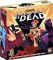 AEG the Captain Is Dead Board Games