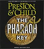 img - for The Pharaoh Key book / textbook / text book