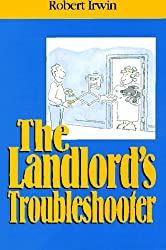 Landlord's Troubleshooter, The
