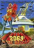 2069: A Sex Odyssey/Run Virgin Run