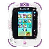 VTech InnoTab 2S Kids Tablet, Pink by VTech