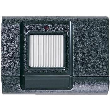 Stanley Garage Door Opener 1050 Remote Control Transmitter