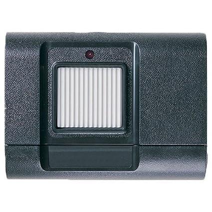 Stanley 105015 Garage Door Remote Control Stanley Garage Door