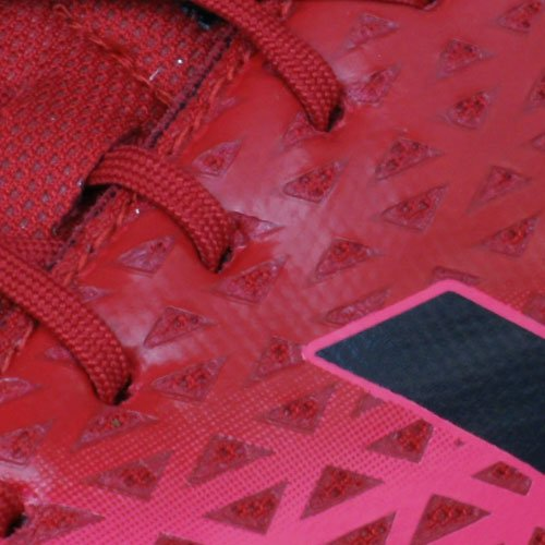 adidas Herren Adizero Malice SG Rugbyschuhe Rojo (Rojo (Rojimp / Negbas / Rojpot))