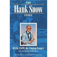Hank Snow Story