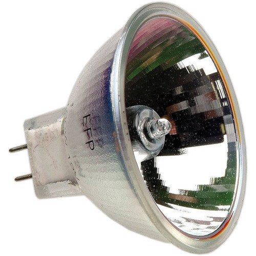 Lamp EFP Projector 100w 12v (Osram Helix)