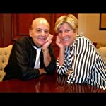 In Confidence with....Suze Orman: A private conversation with America's most famous