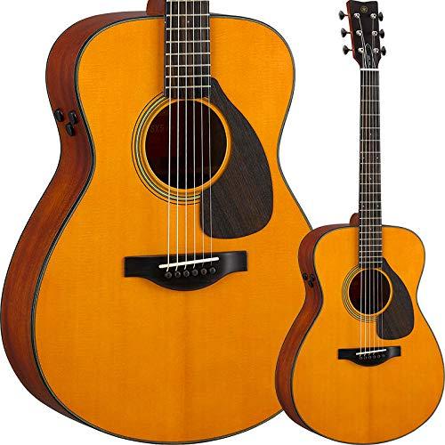 『1年保証』 YAMAHA B07RFCVTPW ヤマハ ヤマハ YAMAHA FSX5 エレクトリックアコースティックギター B07RFCVTPW, MK-House:3d7b9e17 --- school.officeporto.com