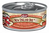 Merrick New England Boil Cat Food 5.5 Oz (24 Count Case)
