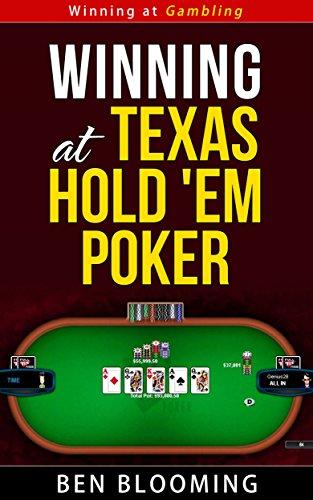 poker card game winning hands - 7