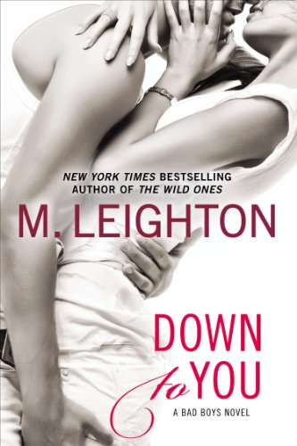 Image result for down to you book