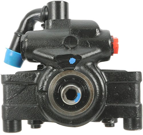 A1 Cardone 20-389 Remanufactured Power Steering ()