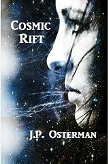 Cosmic Rift Paperback