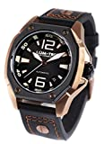 Lum-Tec LTV6 Mens V-Series Automatic Watch