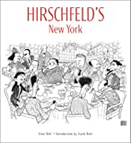 Hirschfeld's New York