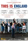 This Is England (DVD)