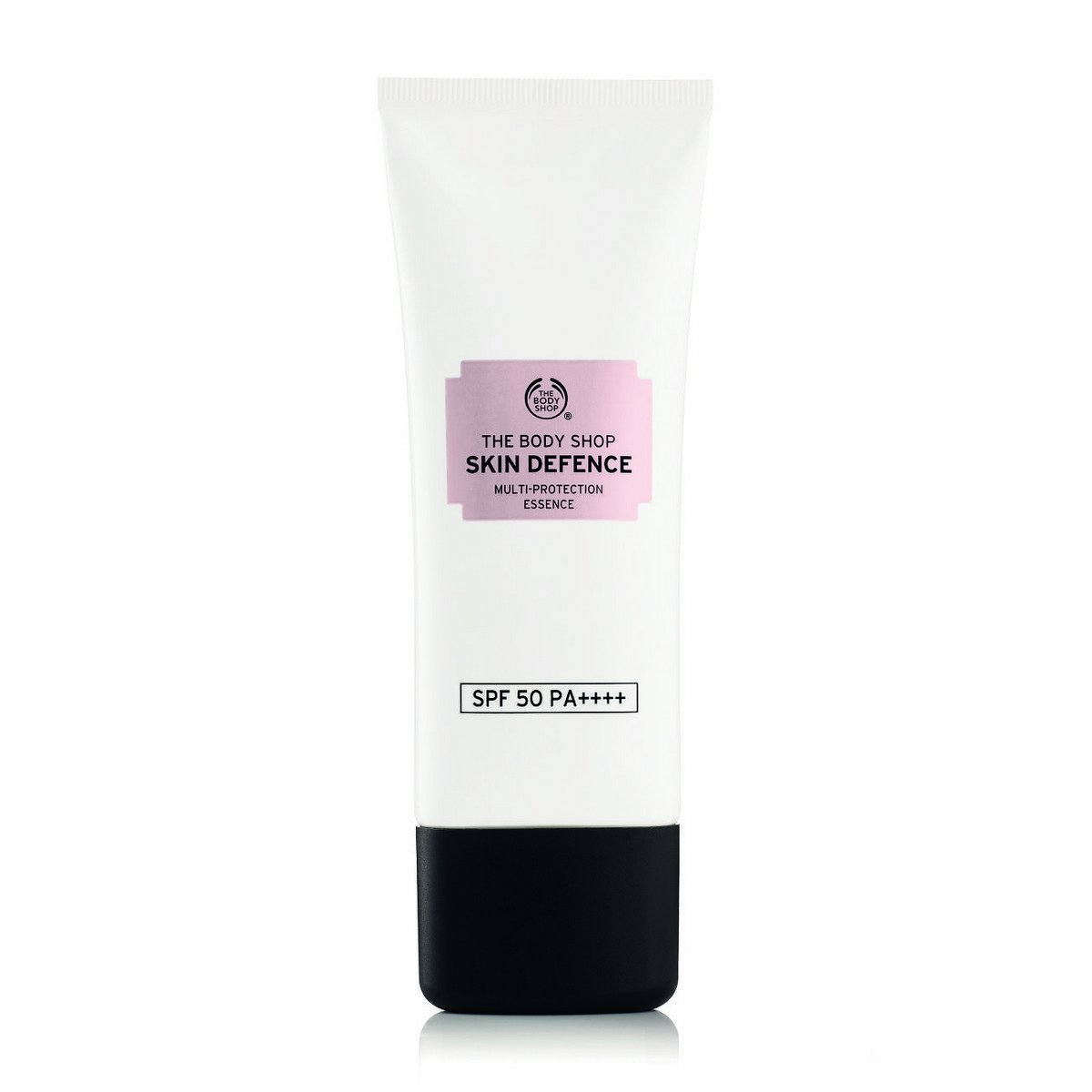 The Body Shop Skin Defence Multi Protection Essence SPF 50 PA+++