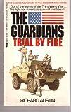 Guardians 02/trial, Richard Austin, 0515081841