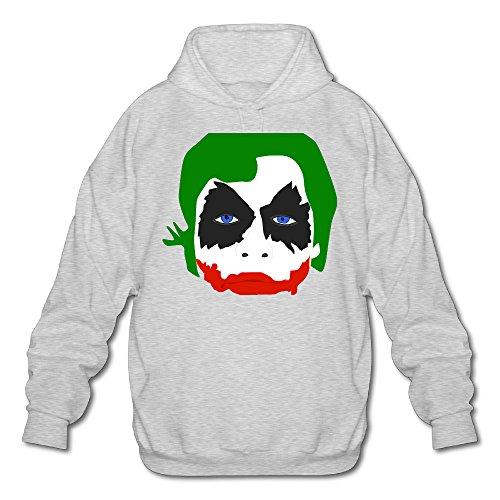 nikita hoodie dress - 5