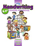 Reason for Handwriting: Comprehensive Guidebook, k -6