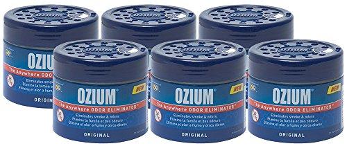 ozium-glycolized-gel-air-freshener-sanitizer-45-oz-6-pack