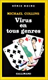 Virus en tous genres par Collins (II)
