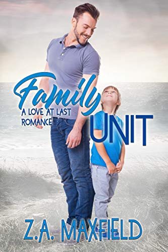 Family Unit ()