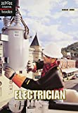 img - for Electrician (High Interest Books) book / textbook / text book