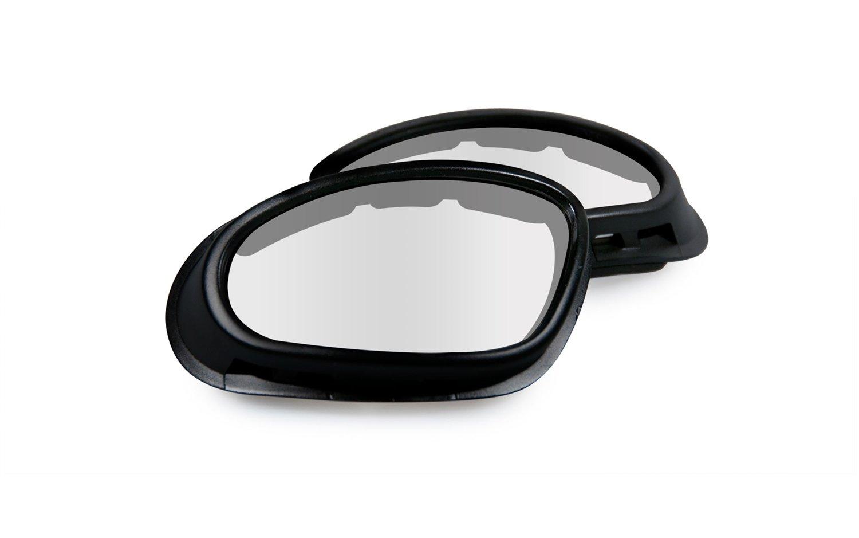 Wiley X - SG-1 Goggle Lenses