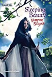 Sleeping Beauty: Vampire Slayer (Twisted Tales Book 2)