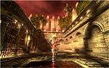 X-Blades - Playstation 3