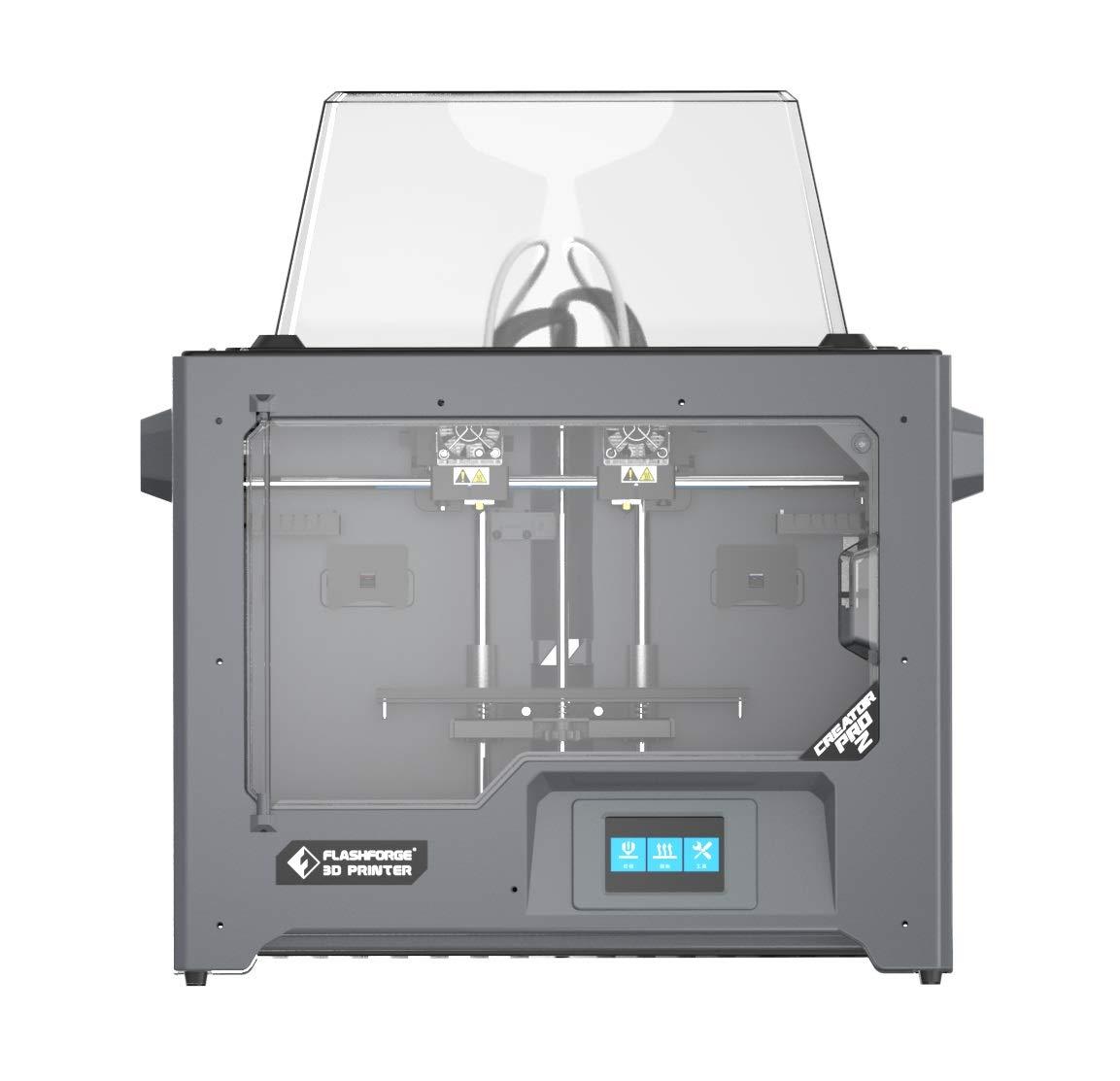 3D item maker