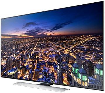 Samsung UE48HU7500L 48