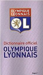 Dictionnaire officiel : Olympique lyonnais