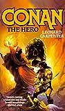 Conan the Hero, Leonard Carpenter, 0812519078