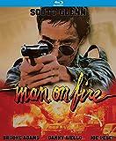 Man on Fire (1987) [Blu-ray]