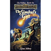 SIMBUL'S GIFT