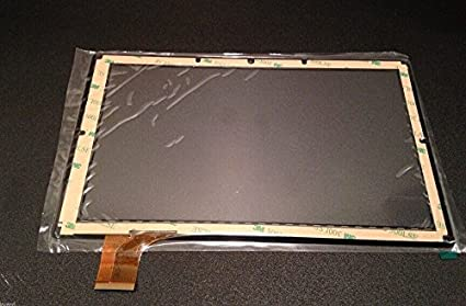 New Replacement LCD Display Screen For Sprout Channel Cubby