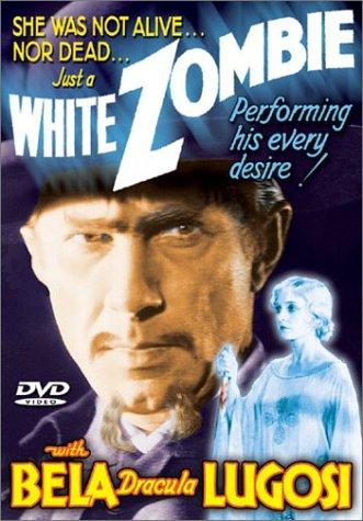 White Zombie (Weston White)