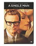 Buy A Single Man